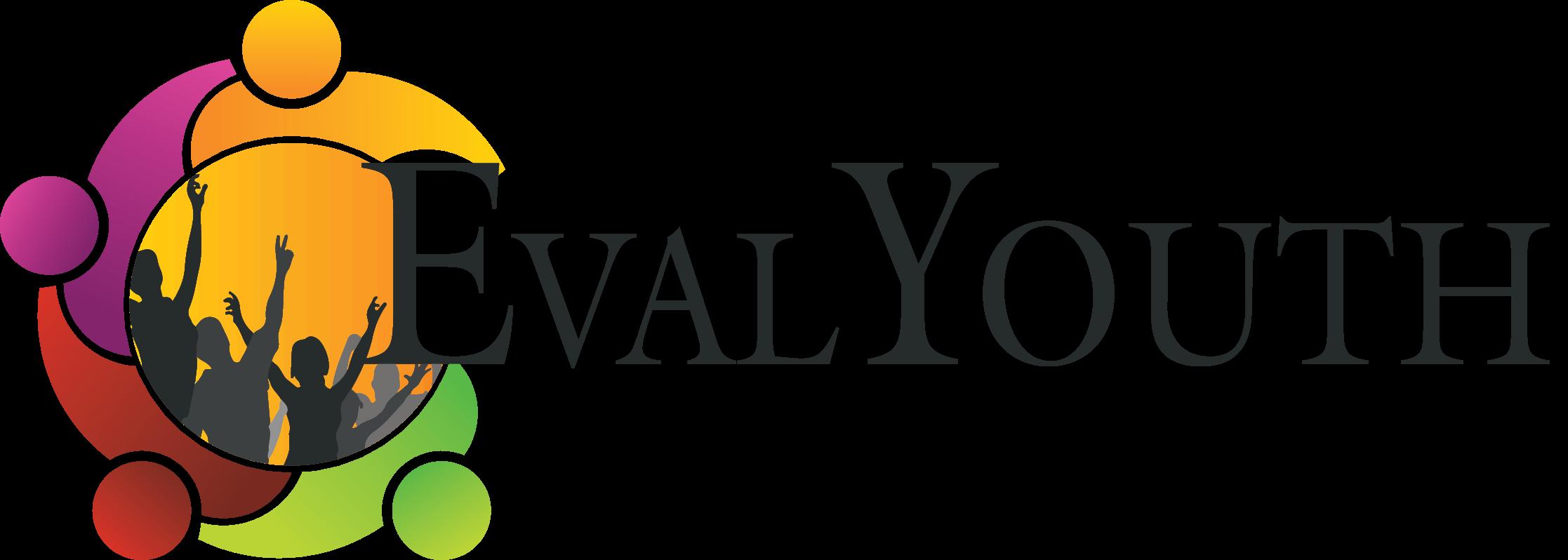 EvalYouth Election Portal