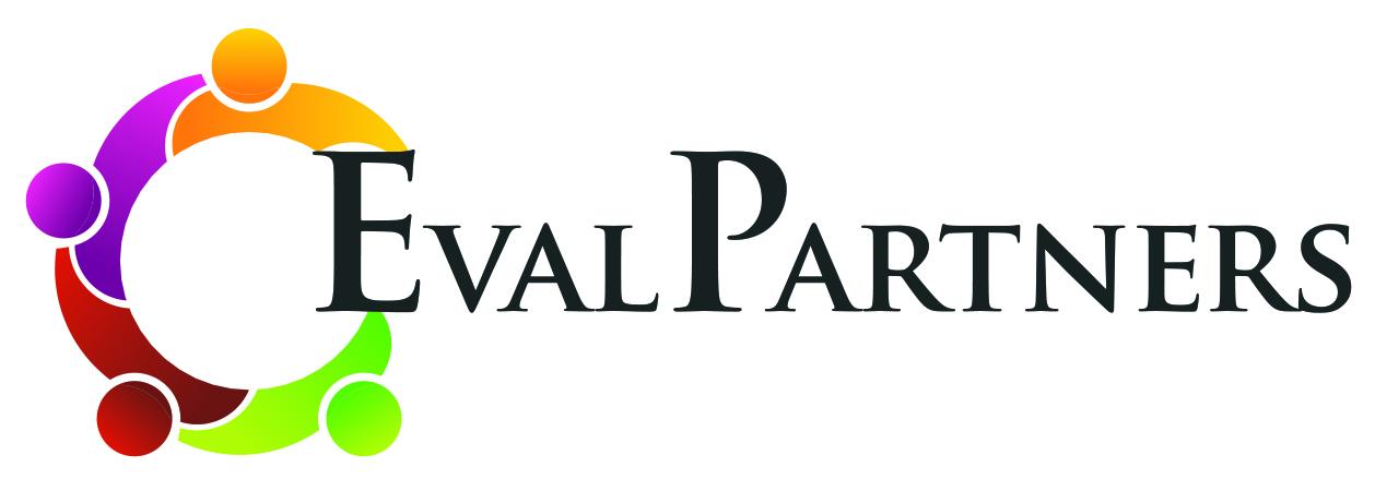 EvalPartners_Logo
